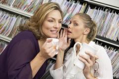 Workplace Gossip