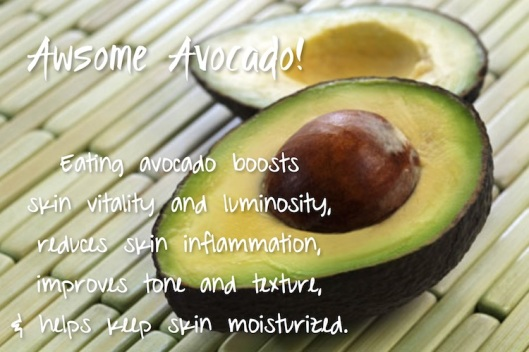 Awsome Avocado