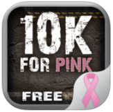 10K for PINK