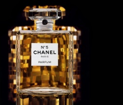 chanel-No5-bottle