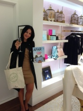 Kate Spade Event 2