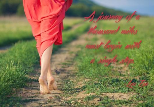 Journey-Lao Tzu