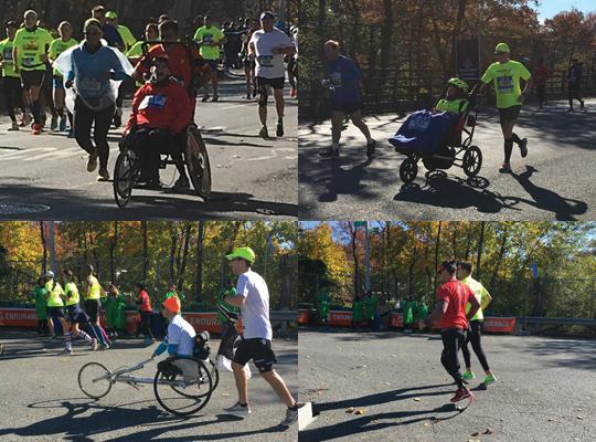 2016_marathon01