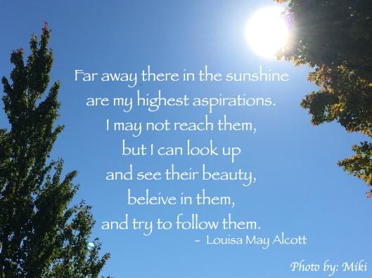 mt_my_aspirations